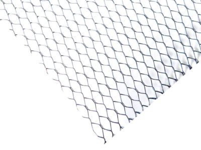 Stucco Netting 1