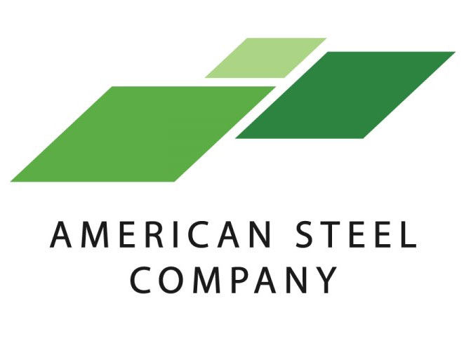 About Us American Steel Company