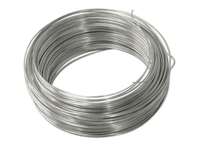 Industrial Wire | American Steel Company